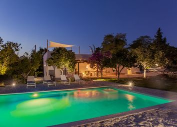 Thumbnail Villa for sale in Ostuni, 72017, Italy