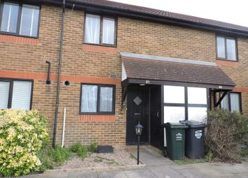 Thumbnail 2 bed terraced house to rent in Morgan Drive, Greenhithe