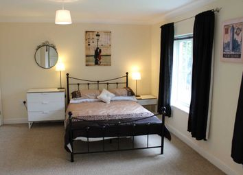 Room to rent in Room 2, 12 Pickering, Guildford, 8Ah- No Admin Fees! GU2