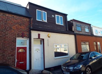 Thumbnail 2 bedroom shared accommodation to rent in Pensher Street, Milfield, Sunderland
