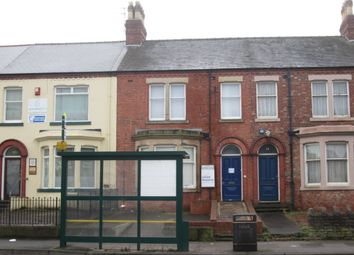 Thumbnail Office for sale in Woodland Road, Darlington