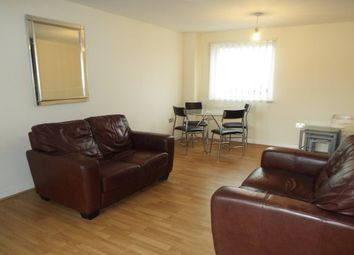 Thumbnail 2 bed flat to rent in Picton Victoria Wharf, Cardiff