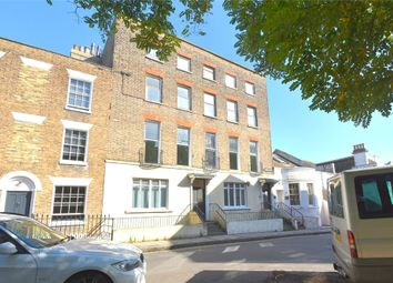 Thumbnail Commercial property for sale in Hawley Square, Margate, Kent