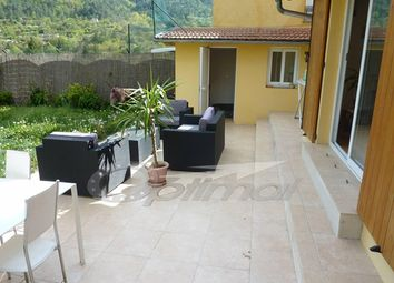 Thumbnail 2 bed apartment for sale in 06380, Sospel, Fr