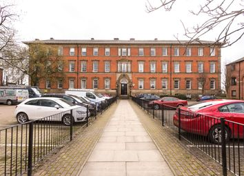 Thumbnail 1 bedroom flat for sale in Monkgate, York