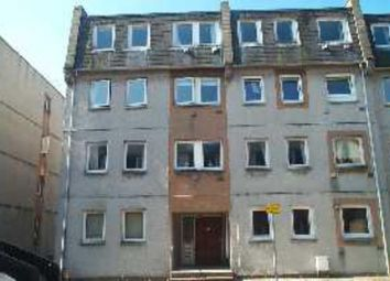 Thumbnail 2 bedroom flat to rent in St Annes Court, Jute Street