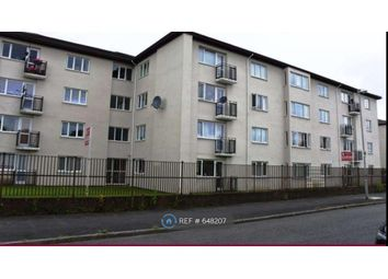 Thumbnail 2 bed flat to rent in Samuel Street, Preston
