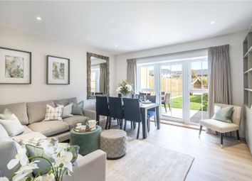 Thumbnail 4 bed property for sale in Town House, Catteshall Lane, Godalming