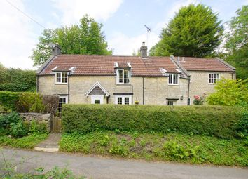 Thumbnail 4 bed cottage for sale in Hill Lane, Old Sodbury, Bristol