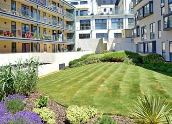 Thumbnail 1 bed flat for sale in Suez Way, Brighton, East Sussex