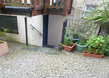Thumbnail 1 bed flat to rent in St. Nicholas, St. Nicholas Street, Bodmin