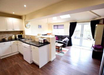 Thumbnail 4 bed semi-detached house for sale in Maple Grove, Warton, Preston