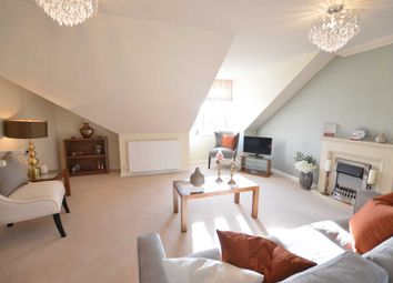 Thumbnail 1 bed flat for sale in Tamarisk Lodge, Stocks Lane, East Wittering