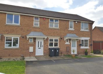 Thumbnail 3 bedroom property to rent in Brinklow Croft, Shard End, Birmingham