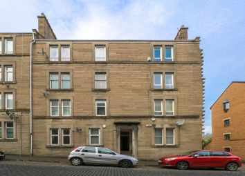 Thumbnail 2 bed flat to rent in Rosefield Street, West End, Dundee