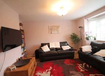 Thumbnail 2 bed maisonette for sale in Castlewood Road, Cockfosters, Barnet