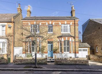 4 bed property for sale in Windsor Road, Teddington TW11