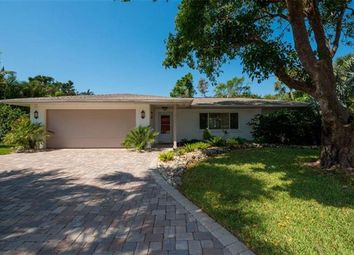 Thumbnail 3 bed property for sale in 5542 Cape Aqua Dr, Sarasota, Florida, 34242, United States Of America