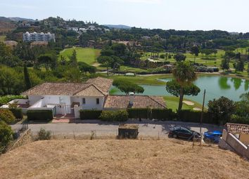Thumbnail Land for sale in Río Real Golf Hotel, Urbanización Golf Río Real, 29603 Marbella, Málaga, Spain