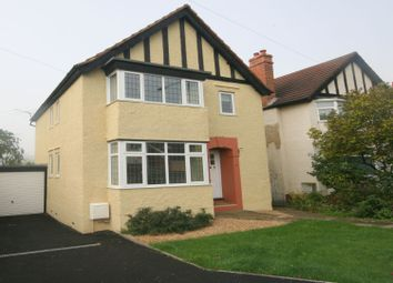 Thumbnail 3 bedroom semi-detached house to rent in Pinkneys Road, Maidenhead