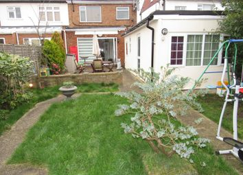 Thumbnail 3 bedroom semi-detached house for sale in Grove Crescent, Kingsbury
