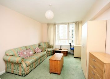 Thumbnail 4 bed duplex to rent in Bath Street, Farringdon
