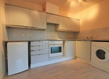 Thumbnail 1 bed flat to rent in Eton House, Watford