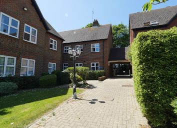 Thumbnail 2 bed flat for sale in Rotherfield Avenue, Bexhill-On-Sea