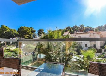 Thumbnail 2 bed apartment for sale in Carrer Victorio Luzuriaga 07015, Palma, Islas Baleares
