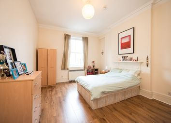Room to rent in Finchley Road, London NW3
