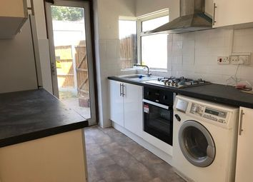 Thumbnail 3 bed semi-detached house to rent in Summit Way, London