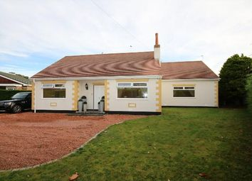 Thumbnail 4 bed detached bungalow for sale in Mounthouse Road, Formby, Liverpool