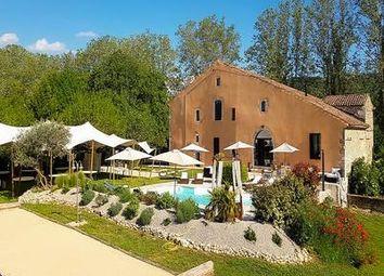 Thumbnail Pub/bar for sale in Reillanne, Alpes-De-Haute-Provence, France
