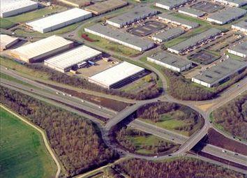 Thumbnail Light industrial to let in Gateway Park, Orton Southgate, Peterborough