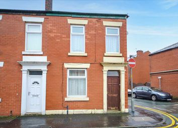 2 bed end terrace house for sale in Gillibrand Walks, Chorley PR7