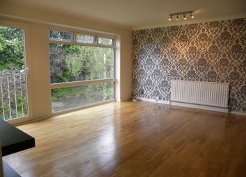 Thumbnail 2 bed flat to rent in Hadley Road, New Barnet, Barnet