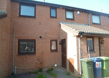Thumbnail 1 bedroom flat to rent in Windmill Court, Spittal Tongues, Newcastle Upon Tyne, Tyne And Wear