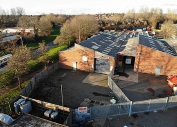 Thumbnail Warehouse to let in The Washford Industrial Estate, Heming Road, Redditch