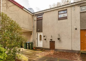 2 bed terraced house for sale in Birch Avenue, Scone, Perth PH2