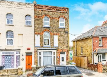 Thumbnail 3 bedroom property for sale in Leopold Road, Ramsgate