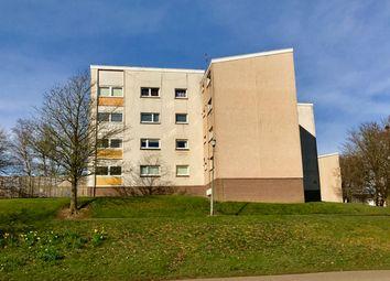 Thumbnail 2 bed flat for sale in Glen Moy, St Leonards, East Kilbride, Glasgow