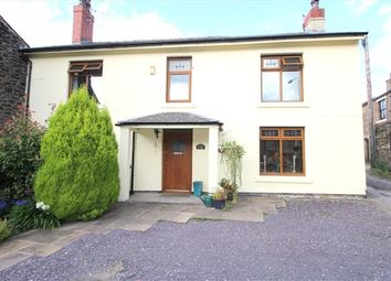 4 bed property for sale in Chorley Road, Chorley PR6