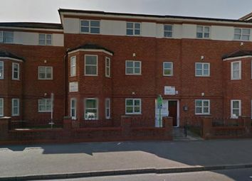 2 bed flat to rent in Dovecot House, Liverpool L36