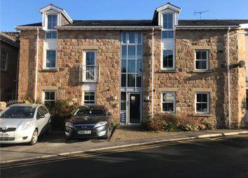 Thumbnail 3 bed flat to rent in Flat 6, Eller Court, Roseville Avenue, Harrogate