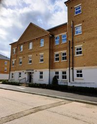 2 bed flat for sale in Weldon, Ebbsfleet Valley, Kent DA10