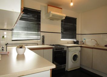 Thumbnail 2 bed bungalow to rent in Marlow Avenue, Purfleet