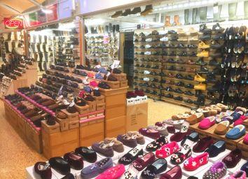 Thumbnail Retail premises for sale in Ellesmere Port CH65, UK