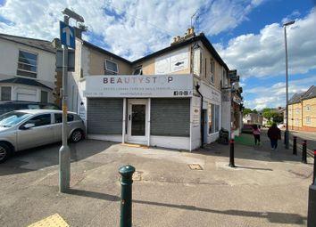 Thumbnail Retail premises to let in Oak Yard, Queens Road, Watford