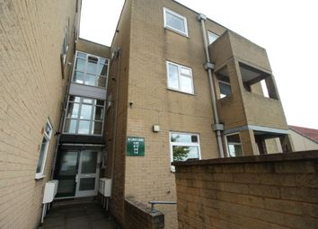 2 bed flat for sale in Stand Road, Chesterfield S41