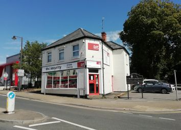 Thumbnail Office for sale in High Street, Crowthorne